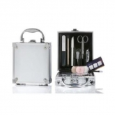 Markwins Manicure Case