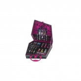 Markwins Frighteningly Fashionable Case Monster High