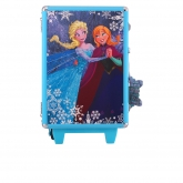 Disney Frozen Ready For An Adventure Coffret 15 Produits