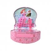 Disney Beauty Dream Boîtier De Princesse