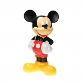 Disney Mickey Mouse Gel Douche 200ml