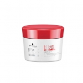 Schwarzkopf Bc Repair Rescue Reversilane Treatment Fine Hair 200ml