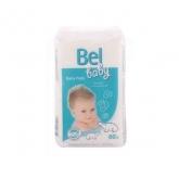 Bel Baby Disques 60 Unités
