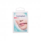Cosmoplast Patchs D'Herpès 20 Unités
