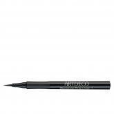 Artdeco Sensitive Fine Liner Black 1ml