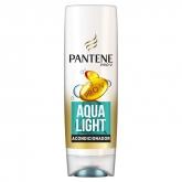 Pantene Pro-V Aqua Light Conditionneur 230ml