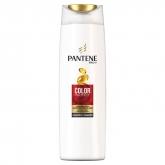 Pantene Pro V Colour Protect Shampoo 270ml