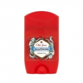 Old Spice Wolfthorn Déodorant Stick 50g
