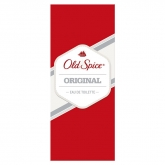 Old Spice Original Eau De Toilette Vaporisateur 100ml