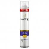 Pantene Pro-V Perfect Volume Laque 300ml