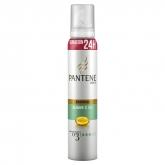 Pantene Pro-V Smooth And Sleek Haarschaum 250ml