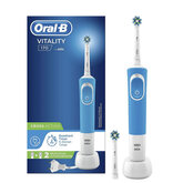 Oral-B Kids Vitality 170 Braun Electric Toothbrush
