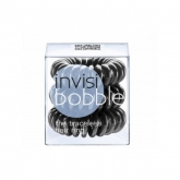 Invisibobble Letter From Grey 3 Produits