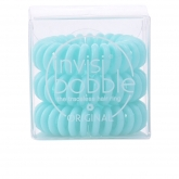 Invisibobble Hair Ring Mint To Be 3 Produits