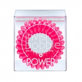 Invisibobble Power Hair Ring Pinking Of You 3 Produits