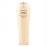 Shiseido Advanced Essential Energy Body Refining Complex 200 ml