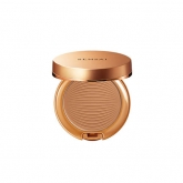Kanebo Sensai Silky Bronze Fond De Teint Compact Solaire Sc01 Light 8,5g