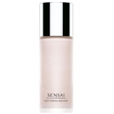 Kanebo Sensai Cellular Performance Body Firming Emulsion 200ml