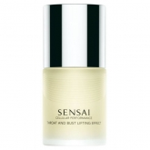 Kanebo Sensai Cellular Performance Sérum Fermeté Buste Et Décolleté 100ml