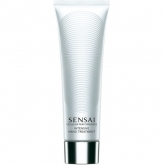 Sensai Cellular Performance Soin Intensif Mains Spf8 100ml