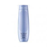 Kanebo Haircare Shampooing Hydratation 250ml
