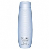 Kanebo Hair Care Sensai Soin Équilibrant 250ml
