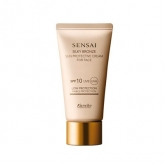 Kanebo Sensai Silky Bronze Face Cream Spf10 50ml