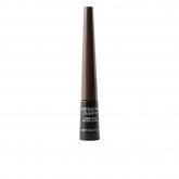 Revlon Colorstay Liquid Liner 252 Black Brown 2,5ml