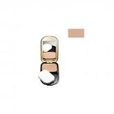 Max Factor Facefinity Powder Compact 02 Ivory