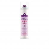 Aussie Shine And Hold Hairspray 250ml