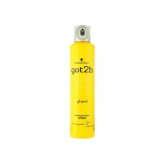 Schwarzkopf Got2b Spray Fixateur 300ml