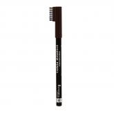 Rimmel London Professional Eyebrow Pencil 001