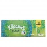 Kleenex Balsam Tissus De Poche 10 Unités
