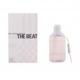 Burberry The Beat Eau De Toilette Vaporisateur 75ml