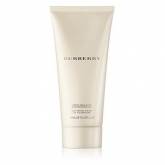 Burberry For Women Lotion Pour le Corps 200ml