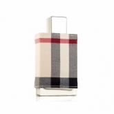 Burberry London Eau De Parfum Vaporisateur 50ml