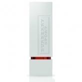 Burberry Sport For Women Eau De Toilette Vaporisateur 50ml