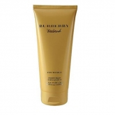 Burberry Weekend Lotion Pour le Corps 200ml