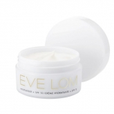 Eve Lom Crème Hydratante Spf15 50ml