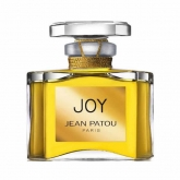 Jean Patou Joy Eau De Parfum Vaporisateur 50ml