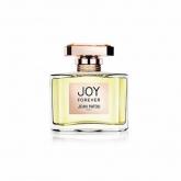 Jean Patou Joy Forever Eau De Parfum Vaporisateur 50ml