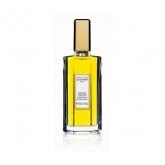 Scherrer J L Scherrer 1 Eau De Parfum Vaporisateur 50ml