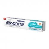 Sensodyne Nettoyage Rafraîchissant Dentifrice 75ml