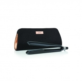 Ghd Platinum Copper Black