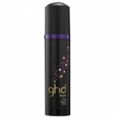 Ghd Total Mousse Volume 200ml