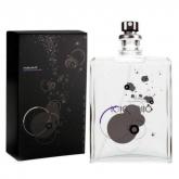Escentric Molecules 01 Eau De Toilette Vaporisateur 30ml