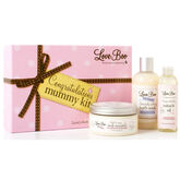 Love Boo Congratulations Mummy Kit Coffret 3 Produits