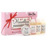 Love Boo Marvellous Mummy Coffret 4 Produits