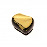 Tangle Teezer compact Styler Gold Bronze