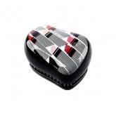 Tangel Teezer Compact Styler Lulu Guiness